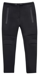 Alexander Wang Athletic Pants Blac