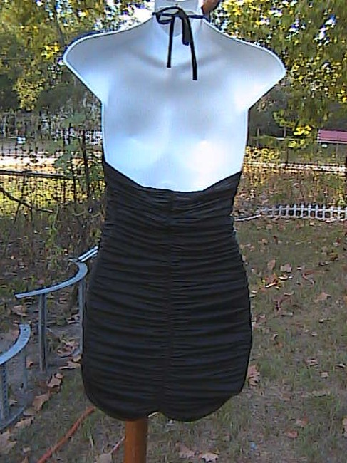 Other Brand New W/o Tag Sexy Halter Dress