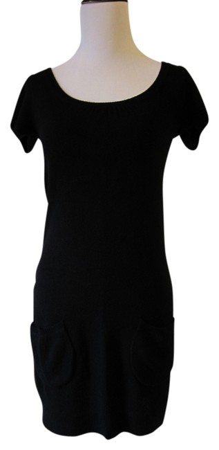 Preload https://item1.tradesy.com/images/energie-black-rn33364-mini-short-casual-dress-size-4-s-549420-0-0.jpg?width=400&height=650
