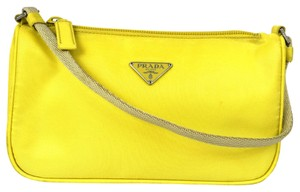 exact replica bags - Prada Wristlets - Up to 70% off at Tradesy