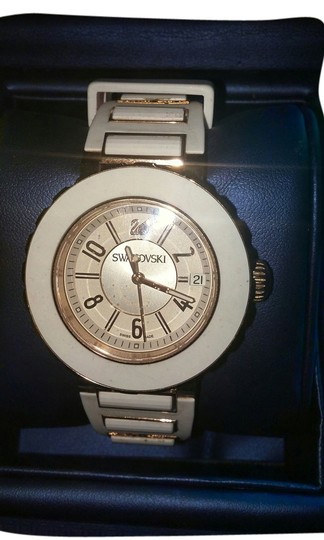 Swarovski Beautiful Swarovski Womens Watch