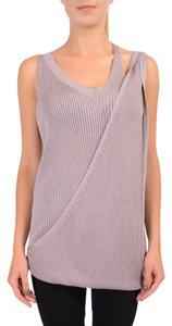 Maison Martin Margiela Top Purple