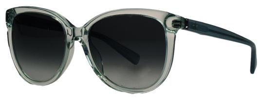 Preload https://item3.tradesy.com/images/calvin-klein-calvin-klein-acqua-clear-round-sunglasses-5495197-0-0.jpg?width=440&height=440