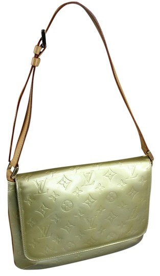 Preload https://item5.tradesy.com/images/louis-vuitton-embossed-monogram-flap-over-yellow-leather-shoulder-bag-5495494-0-0.jpg?width=440&height=440