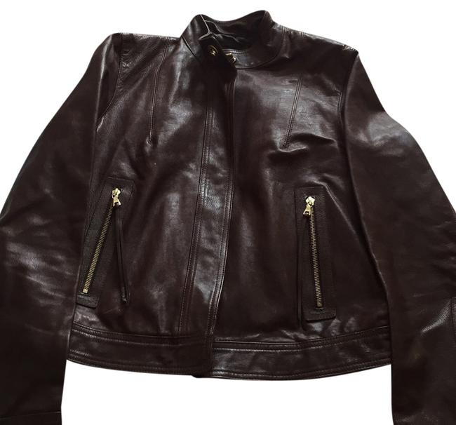 Preload https://item5.tradesy.com/images/coach-leather-jacket-size-8-m-5495809-0-0.jpg?width=400&height=650