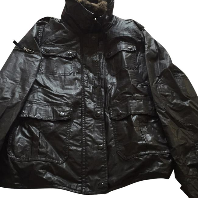 Preload https://item4.tradesy.com/images/miltary-jacket-size-8-m-5495983-0-0.jpg?width=400&height=650