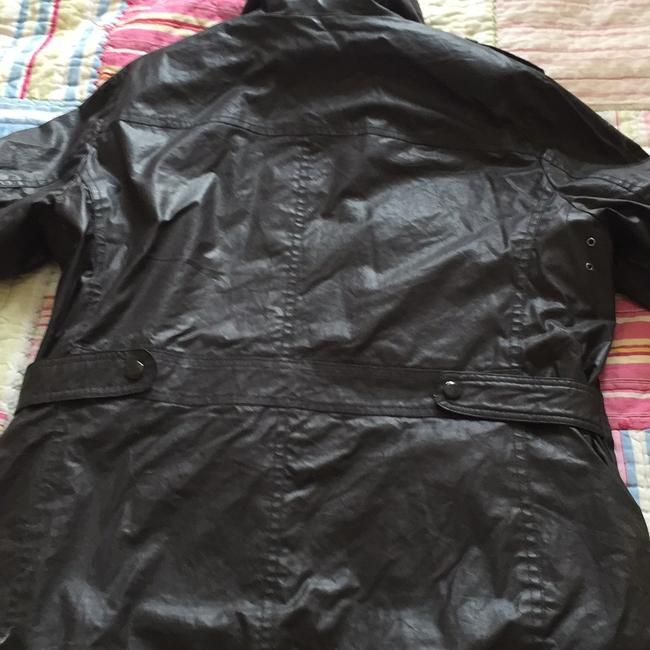 Other Military Jacket