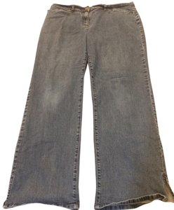 Christopher & Banks Relaxed Fit Jeans-Medium Wash