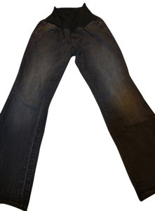 Motherhood Maternity Stretch denim jeans