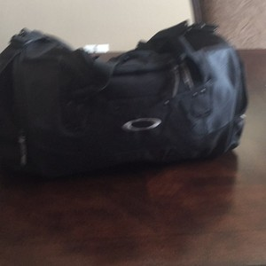 Oakley Travel Bag