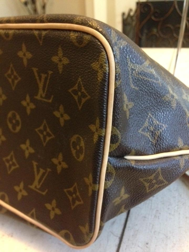 048194119b42 Louis Vuitton Palermo Pm In Excellent Condition Dustbag Included ...