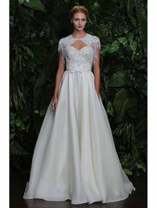 Naeem Khan Venice Fb003 Wedding Dress