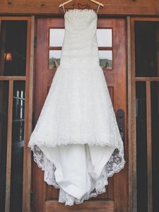 Watters Wedding Dress