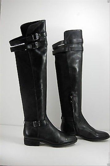 Preload https://item4.tradesy.com/images/other-over-the-knee-black-boots-5500993-0-0.jpg?width=440&height=440
