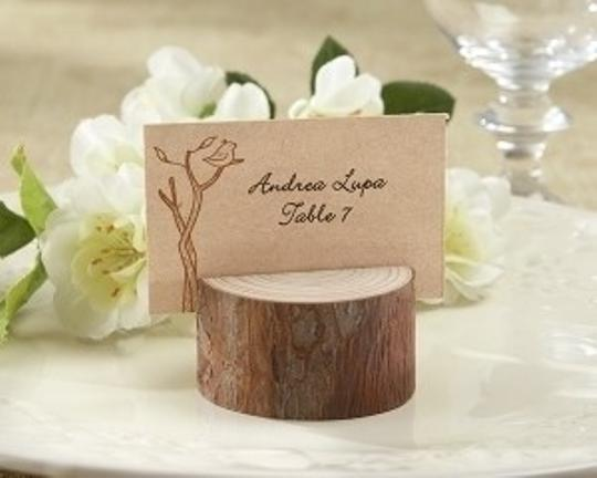 Preload https://item1.tradesy.com/images/kate-aspen-brown-96-rustic-wood-place-card-holders-wedding-favors-55010-0-0.jpg?width=440&height=440