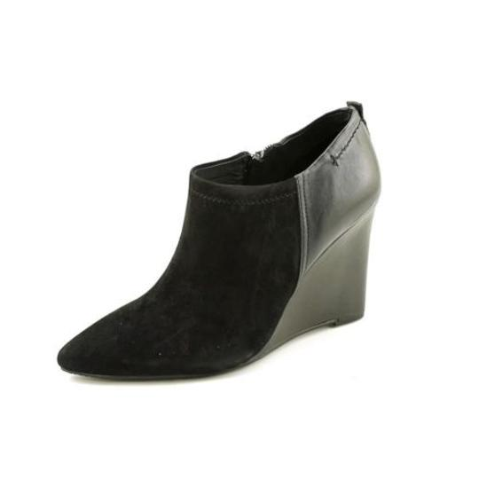 Preload https://item3.tradesy.com/images/vince-camuto-kemper-womens-suede-leather-wedges-heels-shoes-bootie-boots-5501632-0-0.jpg?width=440&height=440