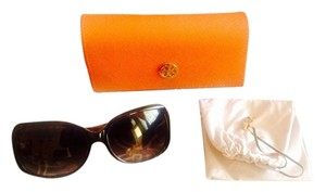 Tory Burch TORY BURCH SUNGLASSES - NEVER USED ITEM NUMBER Ty7004