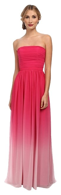 Preload https://item1.tradesy.com/images/erin-by-erin-fetherston-dress-pink-5503780-0-0.jpg?width=400&height=650