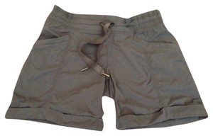 Lululemon Lululemon Dance Studio Shorts