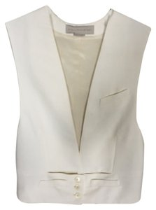 Stella McCartney Vest