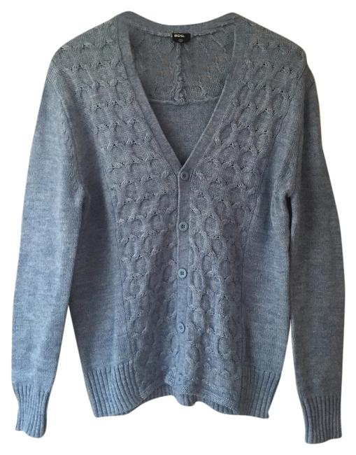Preload https://item4.tradesy.com/images/urban-outfitters-uo-cardigan-size-6-s-5505808-0-0.jpg?width=400&height=650