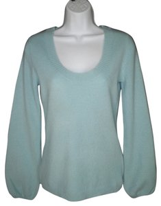 Old Navy Cashmere Scoop Neck Sweater