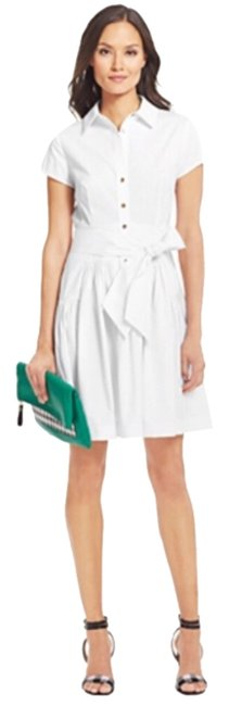 Preload https://item5.tradesy.com/images/white-in-above-knee-short-casual-dress-size-0-xs-5506279-0-0.jpg?width=400&height=650