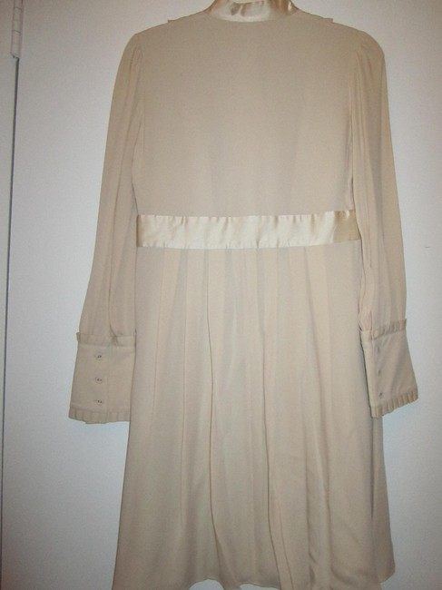 Laundry by Design Vintage Dress