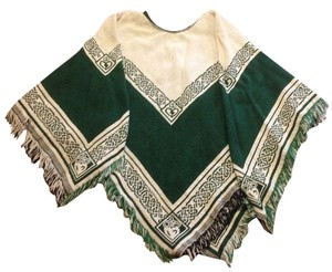 Creative Irish Gifts Cape