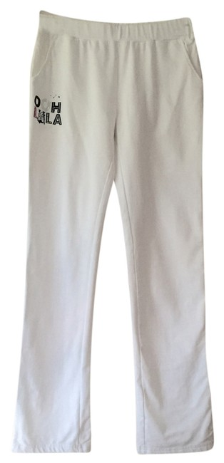 Preload https://item3.tradesy.com/images/athletic-shorts-size-6-s-28-5507947-0-0.jpg?width=400&height=650