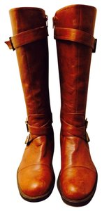 Nordstrom Brown Boots