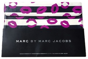 Marc by Marc Jacobs MARC by Marc Jacobs Macbook Case