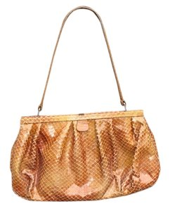 Franceso Biasia Classic Shoulder Bag