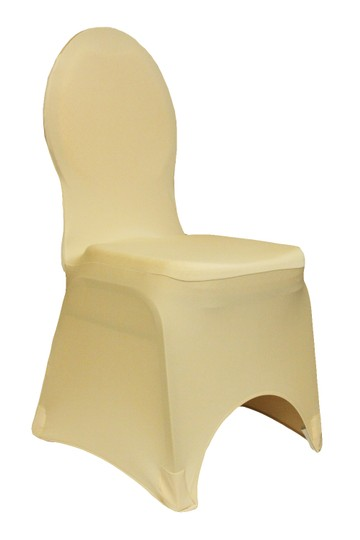 Preload https://item2.tradesy.com/images/champagne-spandex-banquet-chair-covers-550896-0-0.jpg?width=440&height=440