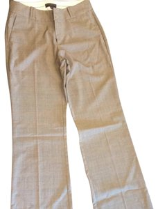 Banana Republic Flare Pants