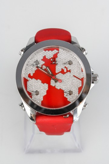 Preload https://item5.tradesy.com/images/jacob-and-co-jacob-and-co-five-time-zone-jcm47sr-diamond-pave-red-enamel-40mm-watch-5510089-0-4.jpg?width=440&height=440