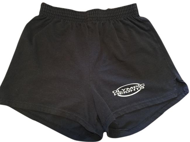 Preload https://item4.tradesy.com/images/soffe-black-with-logo-activewear-shorts-size-8-m-29-30-5510713-0-0.jpg?width=400&height=650