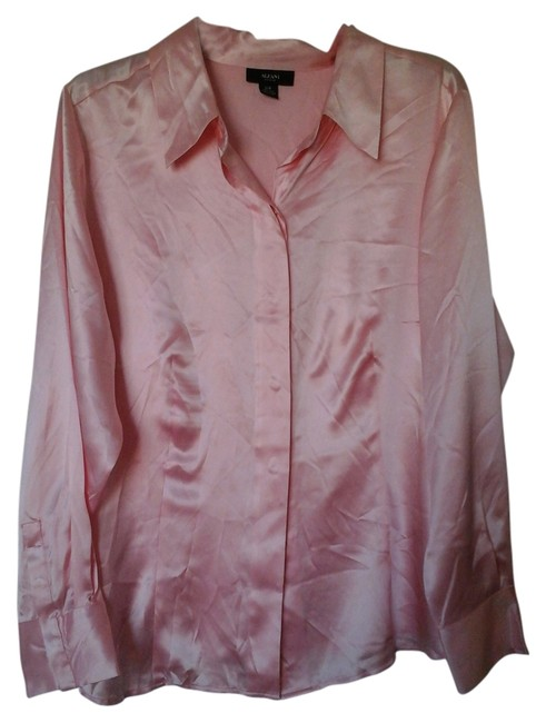 Preload https://item1.tradesy.com/images/alfani-pink-blouse-size-16-xl-plus-0x-5511070-0-2.jpg?width=400&height=650