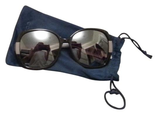 Preload https://item1.tradesy.com/images/cole-haan-cole-haan-oversized-mirrored-sunglasses-5512255-0-0.jpg?width=440&height=440