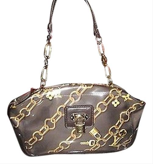 Preload https://item1.tradesy.com/images/louis-vuitton-charms-velvet-chains-pochette-excellent-5512465-0-0.jpg?width=440&height=440