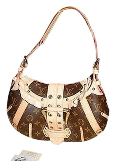Preload https://item3.tradesy.com/images/louis-vuitton-leonor-gm-discontinued-excellent-5512507-0-0.jpg?width=440&height=440