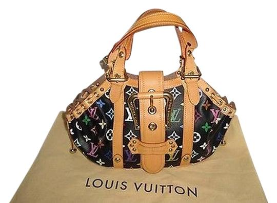Preload https://item1.tradesy.com/images/le-louis-vuitton-black-multicolor-theda-gm-excellent-5512570-0-0.jpg?width=440&height=440