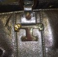 Tory Burch Tote Image 4