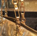 Tory Burch Tote Image 6