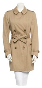 Rag & Bone Trench Coat