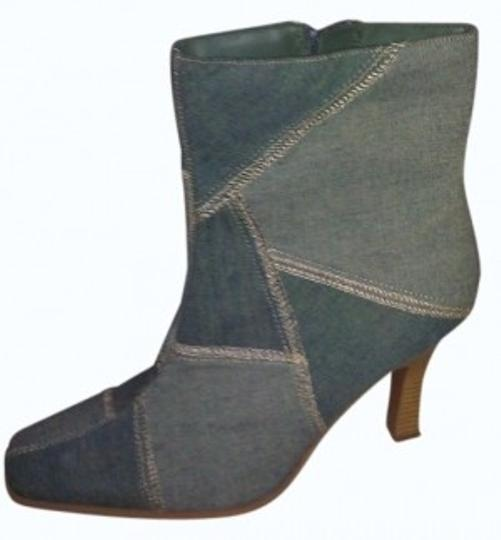 Preload https://item5.tradesy.com/images/bamboo-trading-company-denim-bootsbooties-size-us-10-regular-m-b-5514-0-0.jpg?width=440&height=440