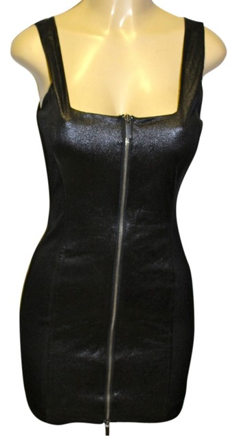 Preload https://item3.tradesy.com/images/ax-armani-exchange-black-above-knee-cocktail-dress-size-4-s-5514262-0-0.jpg?width=400&height=650