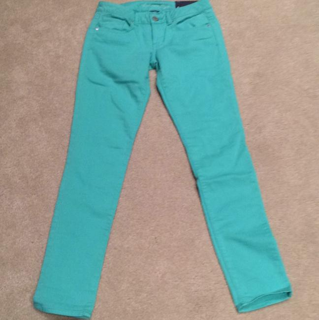 Preload https://item2.tradesy.com/images/american-eagle-outfitters-aqua-style-number-7619-skinny-jeans-size-26-2-xs-5514571-0-0.jpg?width=400&height=650