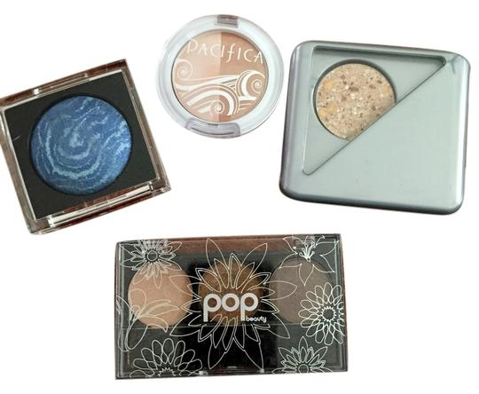 Preload https://item3.tradesy.com/images/assorted-lot-4-eye-shadow-pop-pacifica-physicians-jesse-s-girl-mineral-assorted-full-size-5514637-0-0.jpg?width=440&height=440
