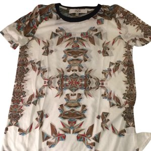 Prabal Gurung T Shirt